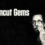 รีวิว Uncut Gems