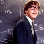 รีวิว Hawking 2004