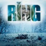 รีวิว The Ring