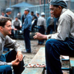 รีวิว The Shawshank Redemption