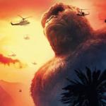 รีวิว Kong: Skull Island